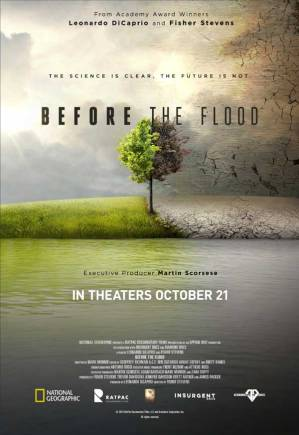 before-the-flood-2